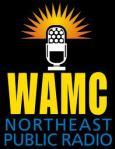 interviewswamc