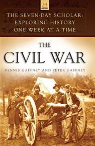 10 Surprising Civil WarFacts