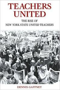 Teachers United